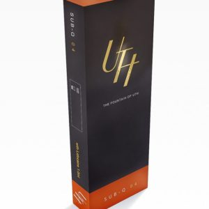 UTH SUB-Q 04 (1X1ML)